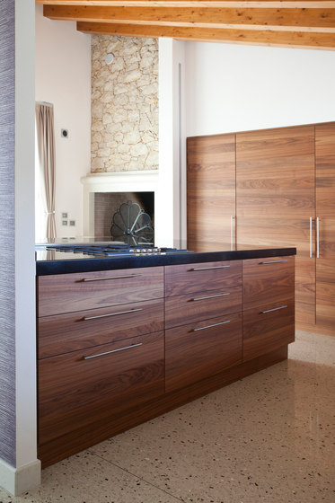 Hidra by Arthesi | Fitted kitchens