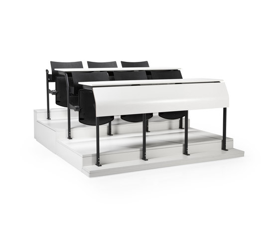 Äelebi by Koleksiyon Furniture | Auditorium seating
