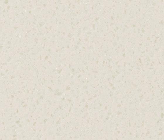 STARON® Aspen lily by Staron | Facade cladding