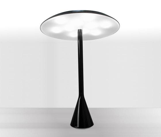 Panama de Omikron Design | Iluminación general