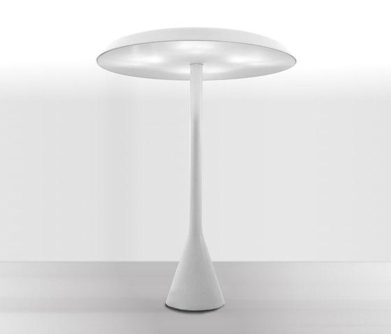 Panama de Omikron Design | Éclairage général