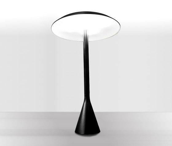 Panama Mini by Omikron Design | General lighting