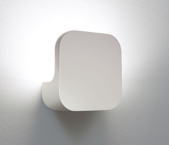 Petit Beurre by Omikron Design   General lighting