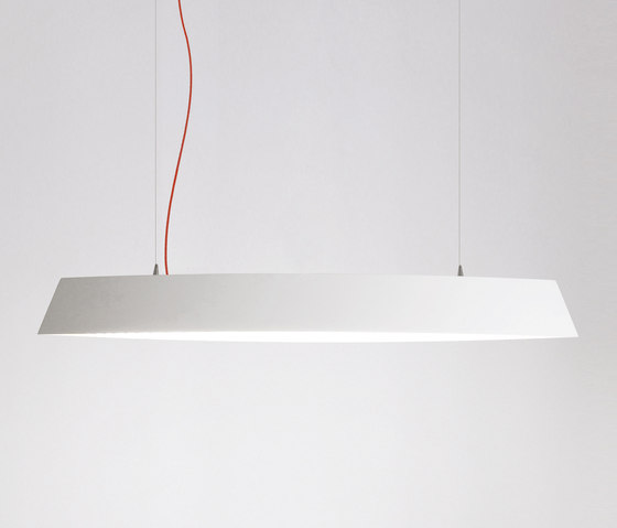 Vessel by Omikron Design | General lighting