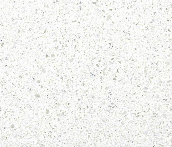 STARON® Tempest meteor by Staron | Facade cladding