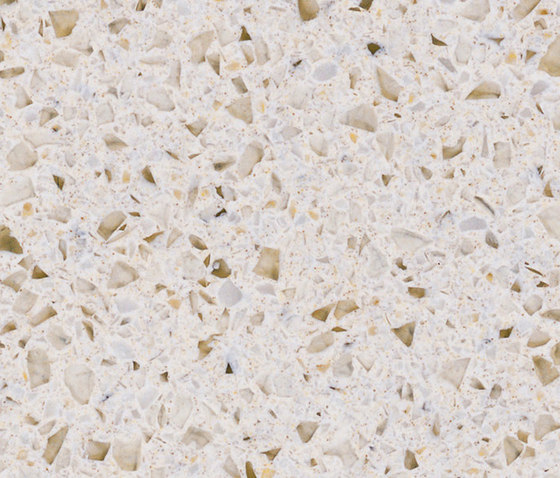 STARON® Tempest shell* by Staron | Facade cladding