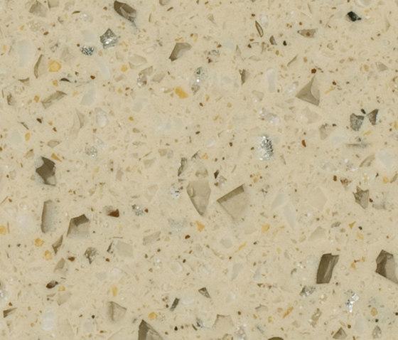 STARON® Tempest genesis di Staron | Lastre minerale composito