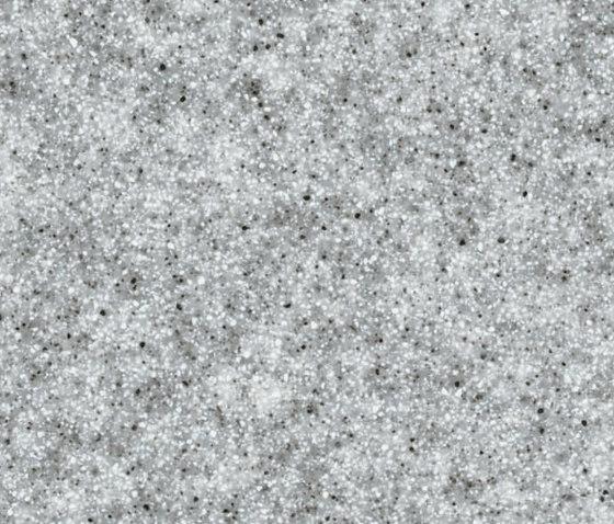 STARON® Sanded grey by Staron | Facade cladding