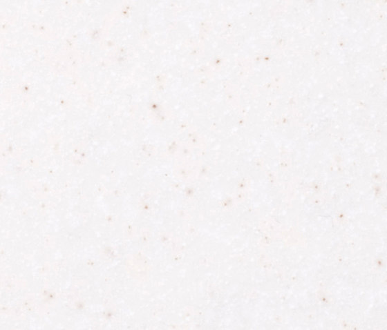 STARON® Sanded cream by Staron | Facade cladding