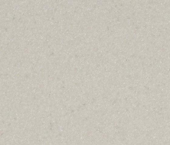 STARON® Sanded stratus by Staron | Facade cladding