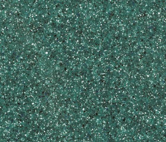 STARON® Sanded pine* by Staron | Facade cladding