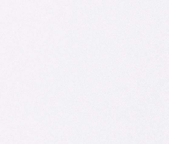STARON® Solid dazzling white von Staron | Fassadenbekleidungen