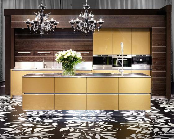 hidra design arthesi küchen weiße küchenfronten