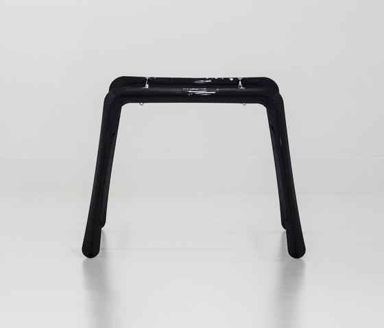 Koziol von Zieta | Tischböcke / Tischgestelle