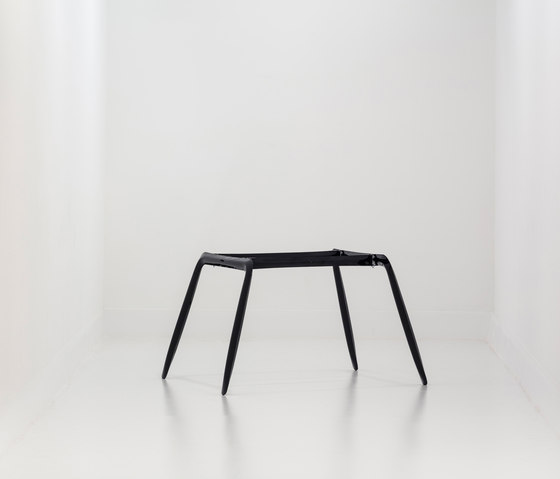 Koziol | black by Zieta | Trestles