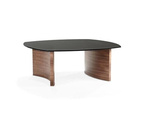 Enderun de Koleksiyon Furniture | Mesas de centro