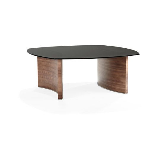 Enderun by Koleksiyon Furniture | Lounge tables