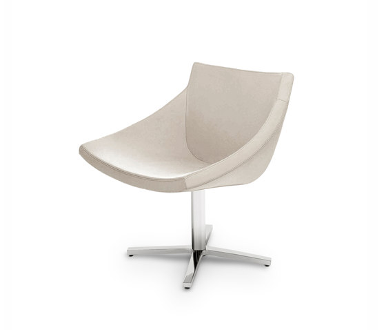 DS 2650 BoCu by de Sede | Lounge chairs