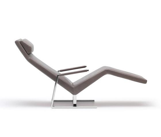 DS 2660 MaRe de de Sede | Chaise longues