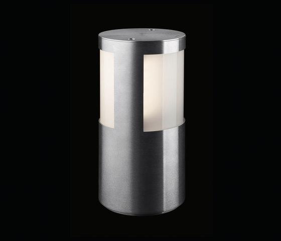 hotel aqua LED diffus di Nimbus | Illuminazione generale