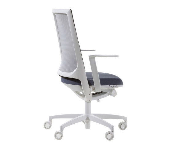 Gala by Koleksiyon Furniture | Task chairs