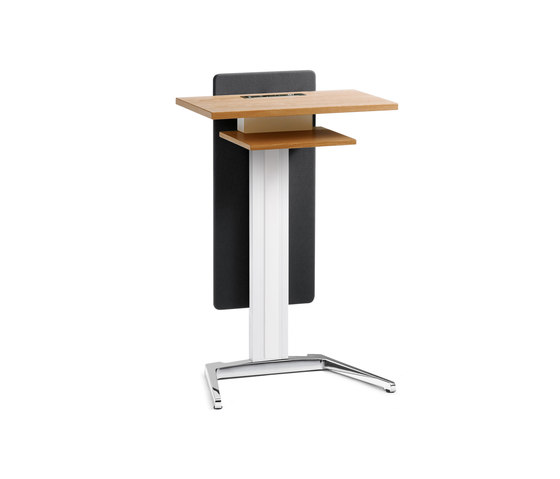 brainstorm by Sedus Stoll | Lecterns