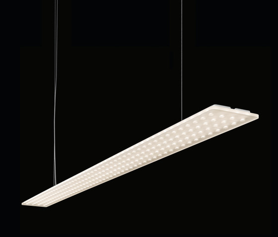 modul L 196 by Nimbus | Pendant strip lights