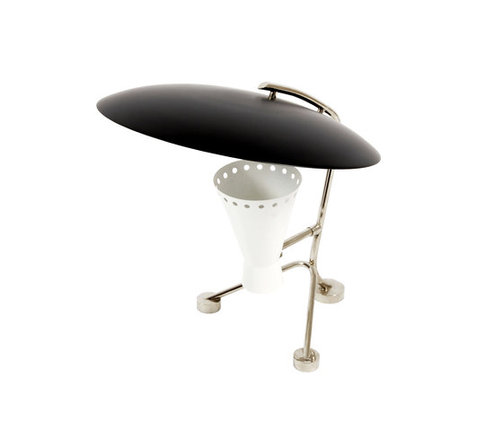 Barry Table by Delightfull | General lighting