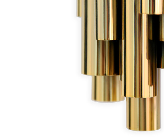 Brubeck Wall by Delightfull | General lighting