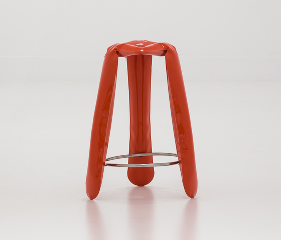 Plopp Bar by Zieta | Bar stools