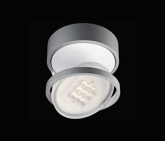 rim R 9 von Nimbus | Allgemeinbeleuchtung