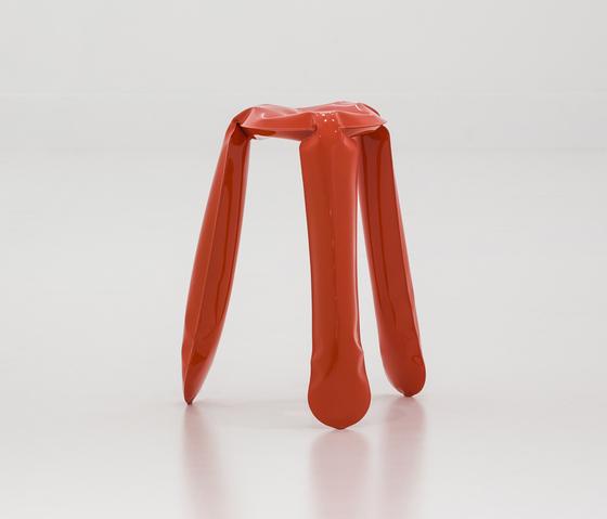 Plopp Kitchen by Zieta | Multipurpose stools