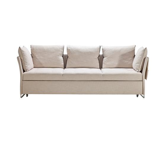 Hendel de Koleksiyon Furniture | Sofás