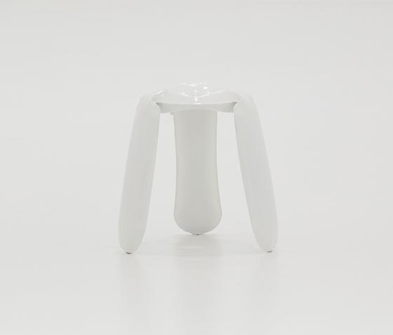 Plopp Mini von Zieta | Mehrzweckhocker