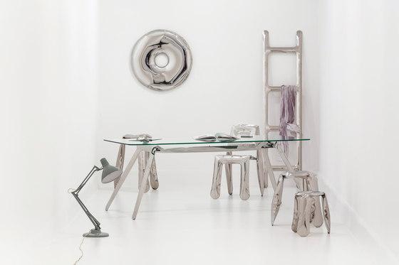 Rondo Mirror | 75 by Zieta | Mirrors