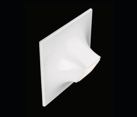 squeeze 1 von Nimbus | Strahler