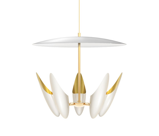 Emily Suspension by Delightfull | General lighting