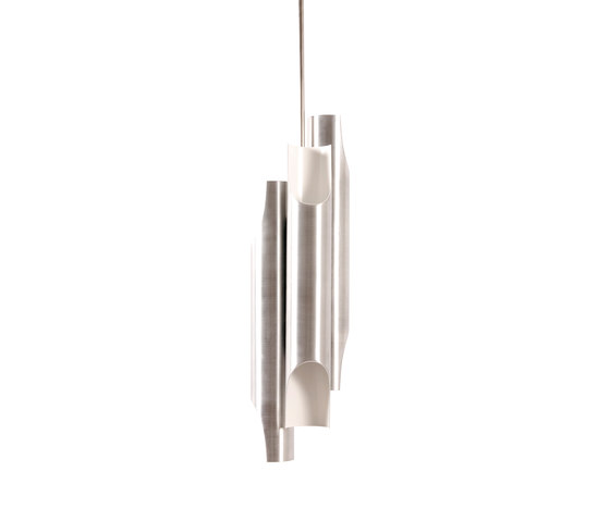 Galliano Suspension by Delightfull | General lighting