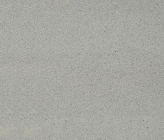 Polished finish by Il Casone | Natural stone panels
