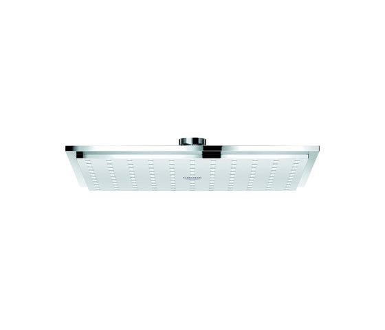 Rainshower® Allure 230 Head shower 1 spray by GROHE | Shower controls