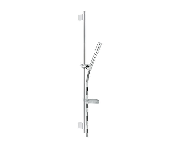 Euphoria Stick Cosmopolitan Shower set by GROHE | Shower taps / mixers