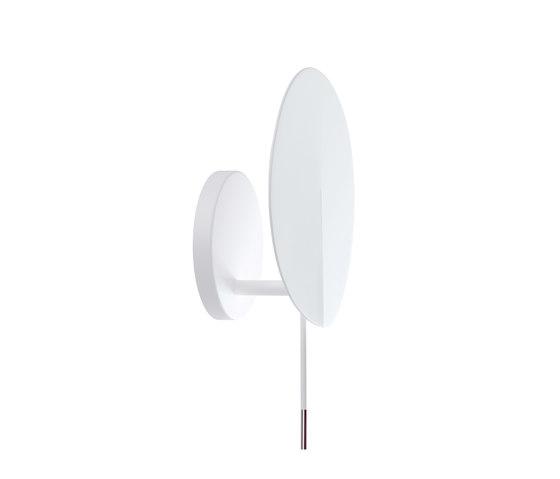 obs A-3220 | A-3220L by Estiluz | General lighting
