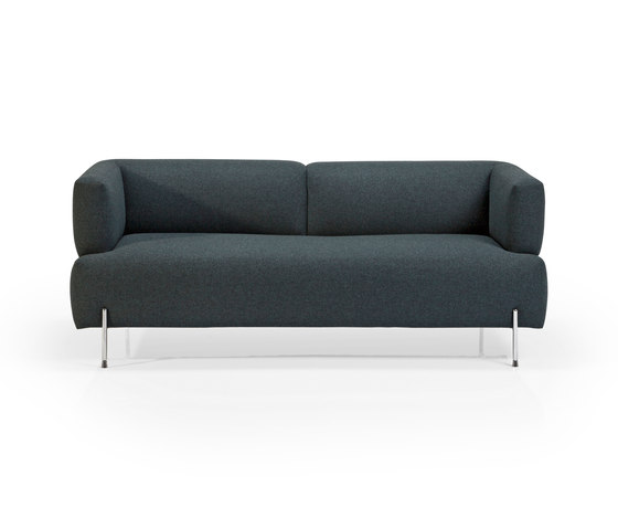 Tellasmar by Koleksiyon Furniture | Lounge sofas