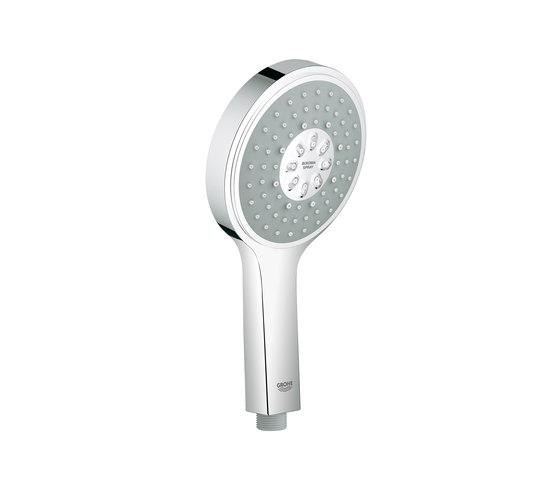 Power & Soul Hand shower 130 de GROHE | Grifería para duchas