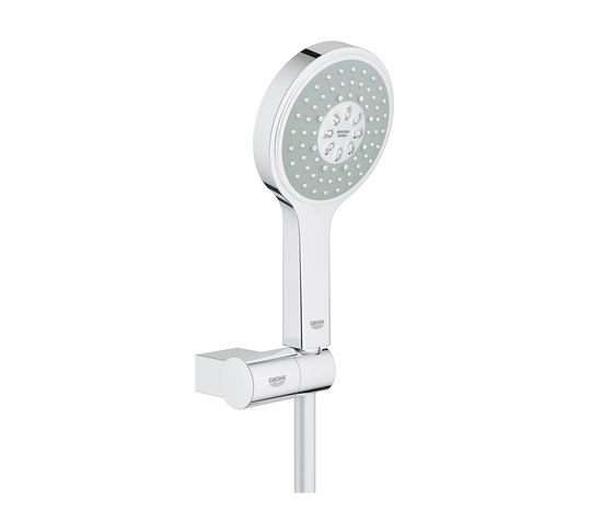Power & Soul Shower set de GROHE | Grifería para duchas
