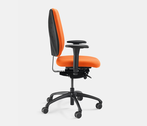 FIGO by LÖFFLER | Task chairs
