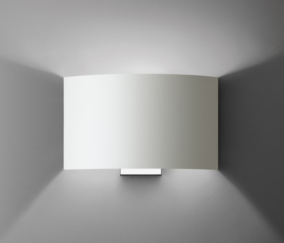 Combi 8735/8745 Wall lamp by Vibia | General lighting
