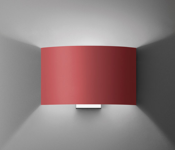 Combi 8736/8746 Wall lamp by Vibia | General lighting