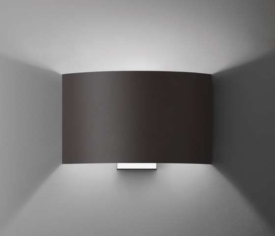 Combi 8737/8747 Wall lamp by Vibia | General lighting