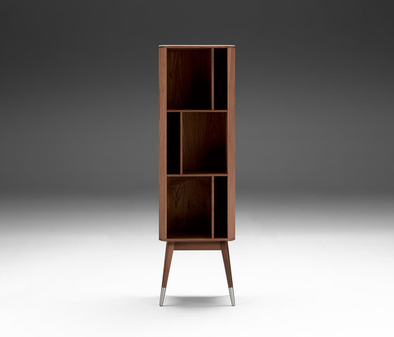 AK 2770 by Naver Collection | Shelving